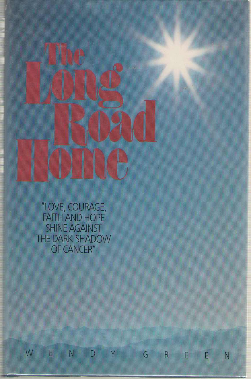 Image for Long Road Home