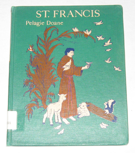 Image for St. Francis