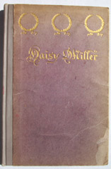 Image for Daisy Miller