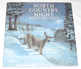 Image for North Country Night