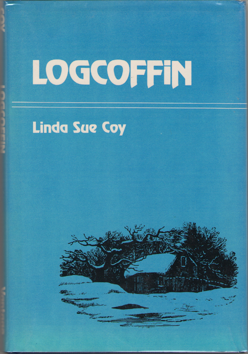 Image for Logcoffin