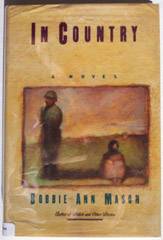 Image for In Country A Novel