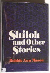 Image for Shiloh And Other Stories