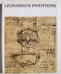 Image for Leonardo's Inventions