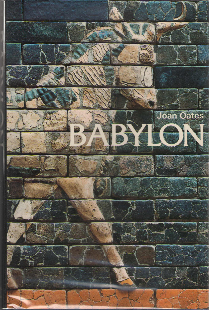 Image for Babylon