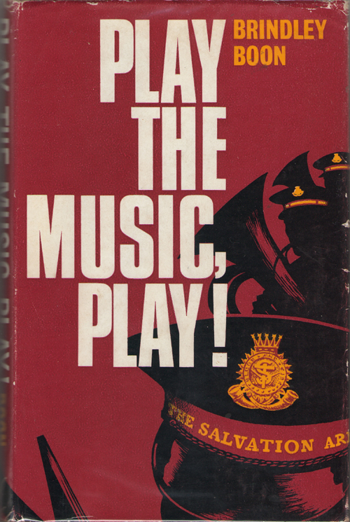 Image for Play the Music, Play!