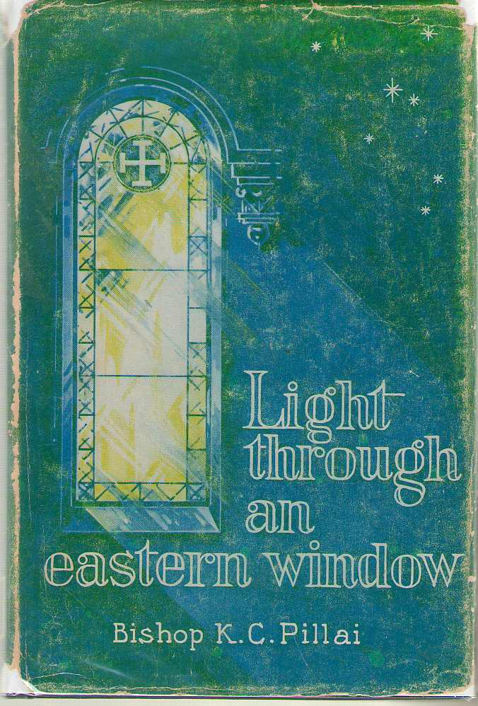 Image for Light Through an Eastern Window