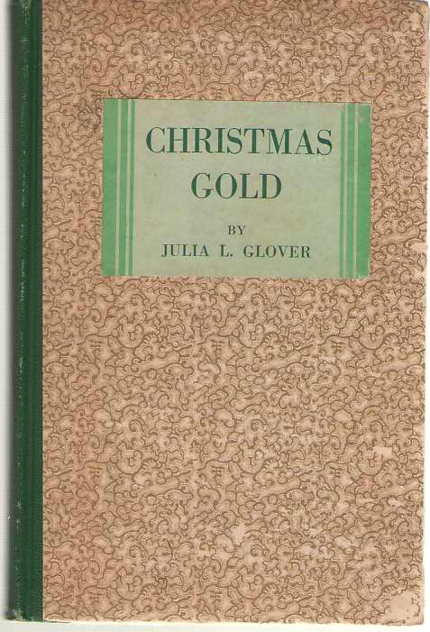 Image for Christmas Gold