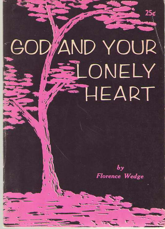 Image for God And Your Lonely Heart
