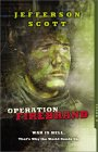 Image for Operation Firebrand