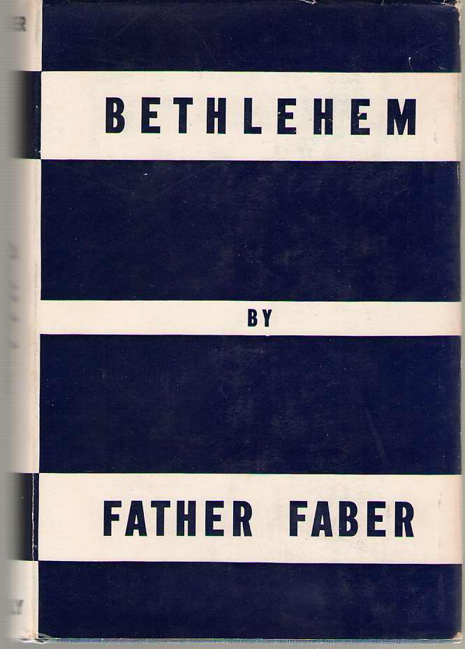 Image for Bethlehem
