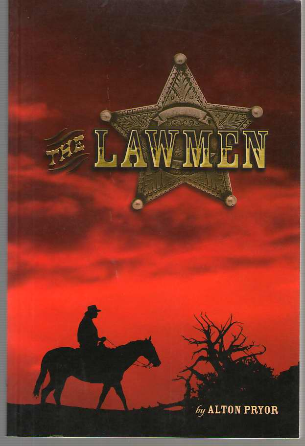 Image for The Lawmen