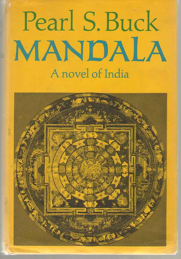 Image for Mandala