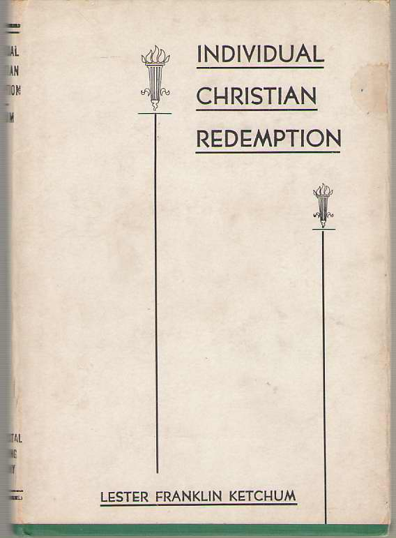 Image for Individual Christian Redemption