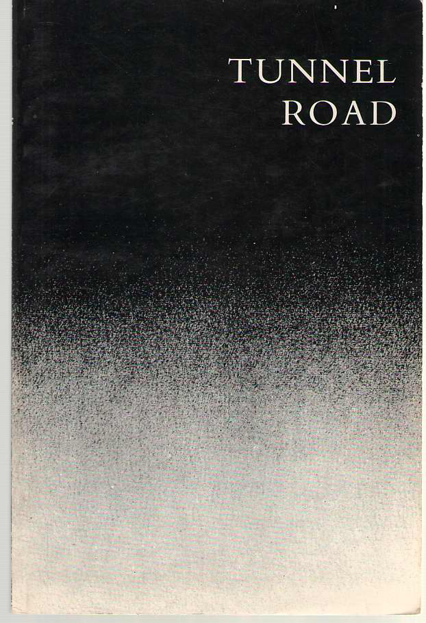 Image for Tunnel Road