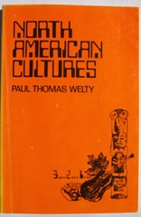 Image for North American Cultures