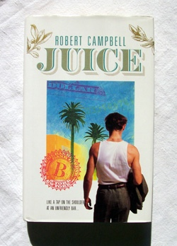 Image for Juice