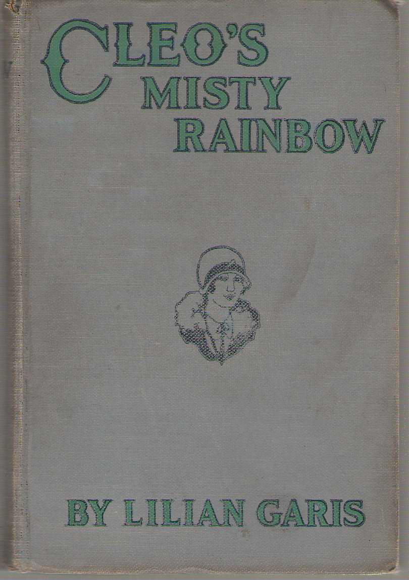 Image for Cleo's Misty Rainbow